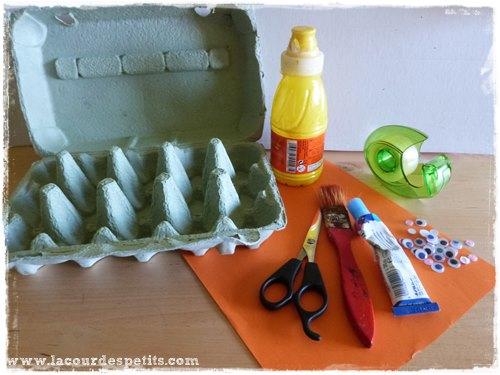 exceptional comment faire de la peinture blanche #3: bricolage ... - Comment Fabriquer De La Peinture Blanche