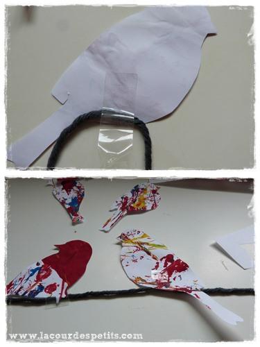 DIY-deco-oiseaux