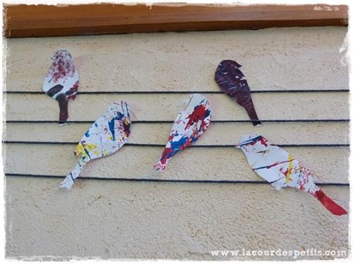 Oiseaux-fil-deco