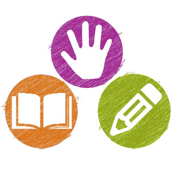 Hervorragend La cour des petits | Idées d'activités pour les enfants de 0 à 10 ans VD98