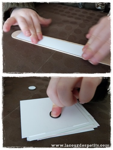 Chouette box projet 2