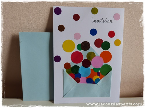 anniversaire theme couleur
