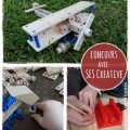 concours SES creative