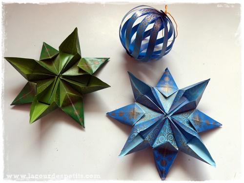 origami noel sentosphere