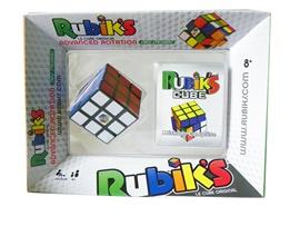 Rubikscub