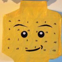 calendrier de l avent rouleaux papier toilette lego