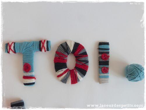 prenom laine facile