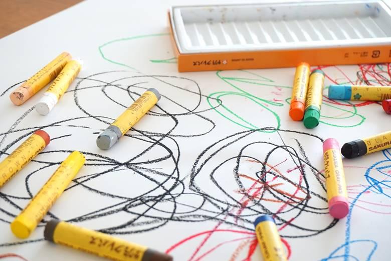 Cultiver la creativite