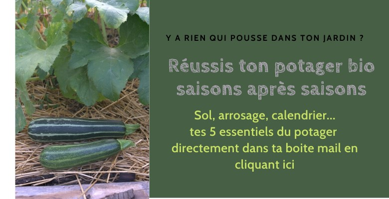 Liste ressources utiles jardin